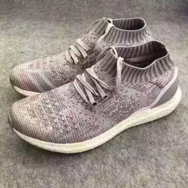 阿迪达斯2016春季袜子鞋图片